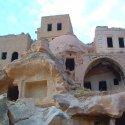 Cavusin-Village-Cappadocia-3