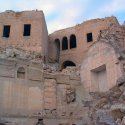 Cavusin-Village-Cappadocia-4