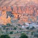 Cavusin-Village-Cappadocia-1