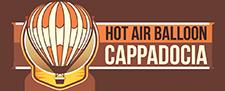 Hot Air Balloon Cappadocia, Cappadocia Turkey